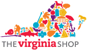 virginiashop_logo