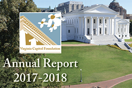 VCF-2017-Annual-Report