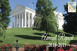 AnnualReport2018-2019