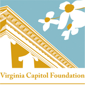 Virginia Capitol Foundation Logo