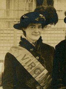 Adèle Goodman Clark