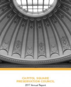 Download the CSPC 2017 Annual Report.
